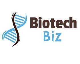 Biotech Biz